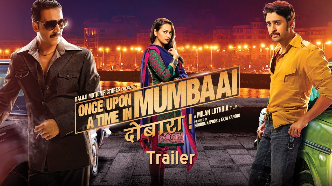 Ons Opne Time In A Mumbai Dobar New Mp3song - defasr